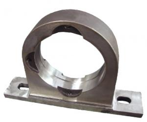Acelli-Stainless-Bearing-Housing