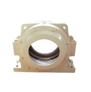Acelli-Bearing-Housing-ASSY